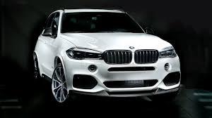 BMW 3 Series 2013 bmw x5 accessories : BMW X5 xDrive35i M Performance Accessories North America F15 2013 ...