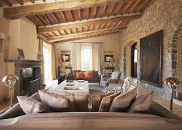 Tuscan Style Furniture Living Rooms Tuscan Decor Ideas Magnificent Tuscan Style Bedroom Sets Interior