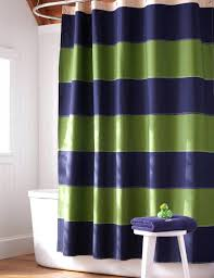 purple and green shower curtains. Enchanting Dark Green Bathroom Shower Curtain Bath Throughout Size 1000 X 1297 Purple And Curtains