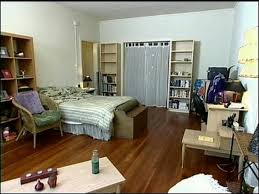 Decorating Studio Apartments Apartments Ikea Small Adorable Ikea Decorating  Studio Apartments Decor: Compact Decorating