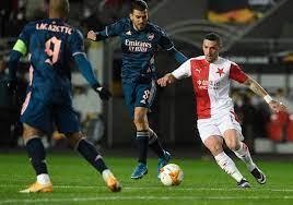 Galatasaray'da Nicolae Stanciu iddiası