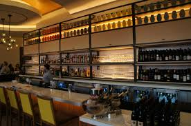 amazing ideas restaurant bar. Best Amazing Ideas For Restaurant Bar Designs Lighting Charming Free Interior Design Software With