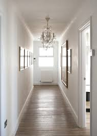 chandelier for hallway best home decor hallway design images on for the pertaining to brilliant household chandelier for hallway