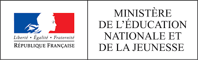 Le Bulletin officiel - Ministère de l'Éducation nationale et de la ...