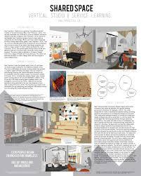 concept statement interior design. Design By Interior Student Danielle Rose Concept Statement Y
