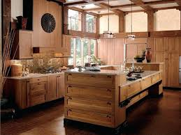 custom black kitchen cabinets. Black Rustic Kitchen Cabinets Large Size Of Custom Modern Country Decor
