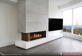 full size of gorgeous ql residence living room electric fireplace igne ferro decor ideas with leather