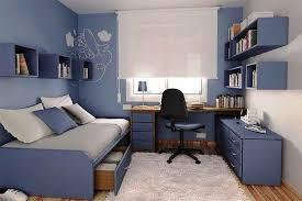 small bedroom ideas for teenage boys. Small Bedroom Ideas For Teenage Boys