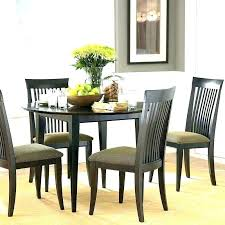 centerpiece for round dining table centerpiece for dining table round dining table centerpieces dining table centerpiece centerpiece for round dining