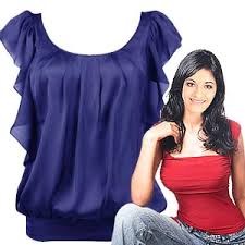 Image result wey dey for Womens dressy tops and blouses