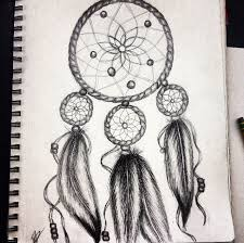 Dream Catcher Tattoo Miley Cyrus Pin by Kendall Baker on Miley Cyrus Pinterest Miley cyrus 45