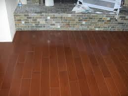 Hardwood Flooring Solana Beach In. How To Lay Out Wood Flooring Designs.  Beautiful Laminate Flooring Patterns Diy Hardwood Floors ...