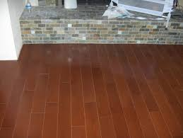 hardwood flooring solana beach