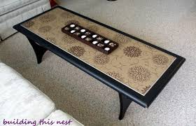 Topic Related To Dining Tables Glass Top Table Sets Replacement For End  Living Room Coffee And Replacement Glass Coffee Table