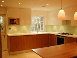 Small Picture Elegant Simple Interior Design Ideas For Kitchen 35 To Your