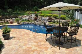 furniture stores long island new york. gold travertine paving stones long island ny furniture stores new york f