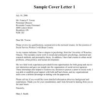 social work cover letter example terrific social service worker cover letter samples social work internship sample social work cover letter
