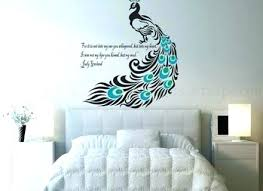 Painting Designs On Walls Fun Wall Painting Ideas Sheeo Info