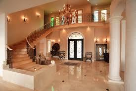 house paint ideasInterior Paint Color Ideas For House Home Interior Design Elegant