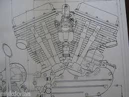 harley knucklehead engine diagram harley diy wiring diagrams