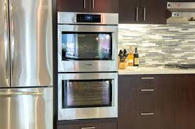 bosch benchmark wall oven convection microwave contemporary built in oven com throughout 2 bosch benchmark wall