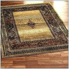 washable throw rugs with rubber backing rugs with rubber backing rubber backed area rugs washable throw