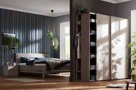 Marcato 22 Concept Me Von Nolte Schlafzimmer Set Terrabraun