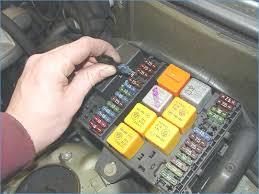 1998 bmw 528i fuse box diagram awesome 2000 bmw 540i fuse box 2000 BMW 528I Sedan at 2000 Bmw 528i Fuse Box Diagram