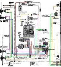 71 chevelle dash wiring diagram images 1971 chevelle dash wiring diagram 1971 wiring diagram