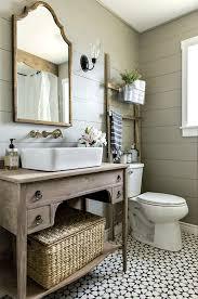 bathroom vanity mirror ideas modest classy:  classy eclectic bathrooms   classy eclectic bathrooms