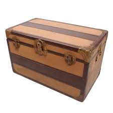 Steamer Trunk Furniture Steamer Trunk Rentals Event Furniture Rental