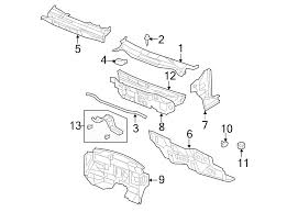 jeep jk radio wiring diagram images jk wiring diagram jeep sub box furthermore chrysler jeep cowl cover 04879446ae image