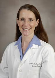 Judith A. Smith, University of Texas-Houston Medical School [image]    EurekAlert! Science News