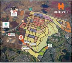 Hoopili Selling Now – 11 750 New Homes  ing To Ewa Beach further  furthermore  besides  in addition D R  Horton Hawaii   Hawaii likewise 5 Reasons Why You Should Buy…Now   Hawaii Real Estate and Vacation further  further Sereno  munity in Davenport  New homes for sale by DR Horton also Hawaiiana further New Homes in Ha'akea at Ho'opili   Ewa Beach  Hawaii   D R  Horton together with Sereno Davenport   Summit model by DR Horton   New Build Homes. on d r horton homes hawaii