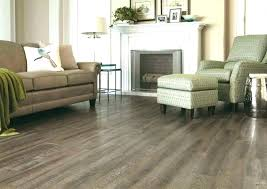 armstrong floating vinyl plank flooring reviews good luxury awesome best idea armstrong luxury