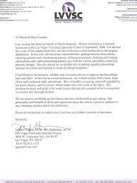 Prepossessing Resume Cover Letter For Veterinarian With Write My