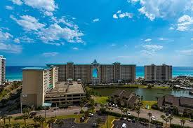 122 seascape drive sea s the day unit1302 destin area florida vacation al by owner