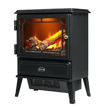 series electric fireplace optimist dimplex optimyst opti myst open hearth log insert dlgm29