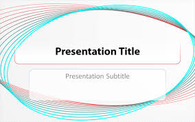 Theme Ppt 2010 Free Download Powerpoint 2003 Templates Free Download The Highest