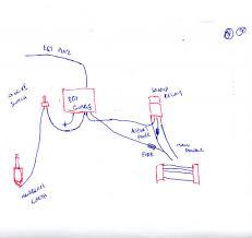 egt wiring diagram wiring diagram site egt wiring diagram wiring diagram online wiring schematics egt wiring diagram