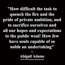 Lady Macbeth Quotes 17 Stunning 24 Best Lady Macbeth The Cost Of Power Images On Pinterest Lady