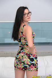 Nerdy Brunette Likes A Good Casual Fuck Photos Kymberlee Anne Milf Fox