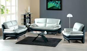 modern leather living room furniture. Modern Leather Sofa Set Fabulous Contemporary Sets Living Room . Furniture V