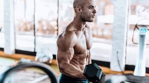 7 Quick Routines That Will Make Your Biceps Bigger Stack