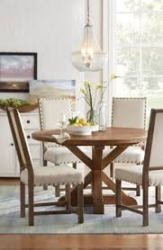 andrew antique grey dining chair set of 2