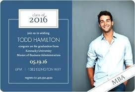Create Graduation Invitation Online Online Graduation Invitations Also College Graduation Invitations