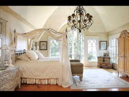 Elegant Canopy Curtains For Bed Inspiration with Canopy Bed Curtains ...