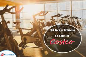 24 hour fitness coupon costco showcase coupon