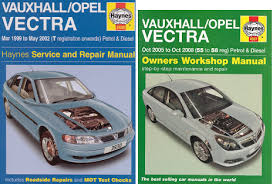 opel vectra b c_repair manual Vectra C Wiring Diagram Download [image 1etueup png?1] haynes service and repair manual opel vectra b c Vectra C Rear Ashtray