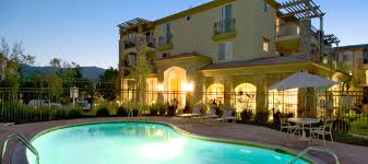 Thousand Oaks Apartments in Ventura County | Avalon Thousand Oaks ...